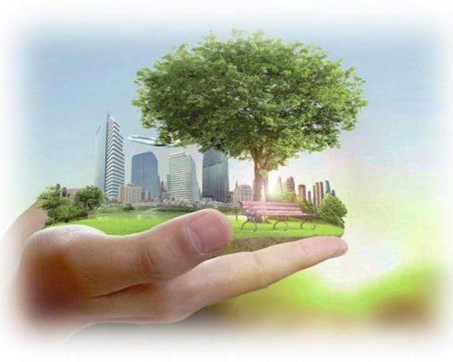 Экологический аутсорсингjpg_Page1